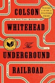 UndergroundRR