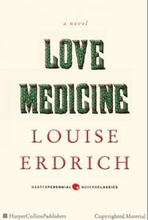Love Medicine.png