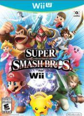 Summper Smash Bros