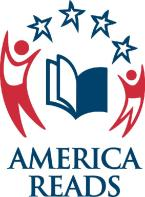 AmericaReads-logo