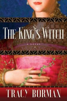 Kings Witch