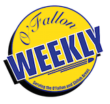OF Weekly