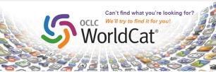 World Cat Banner - Website 9-25-15