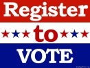 register-to-vote