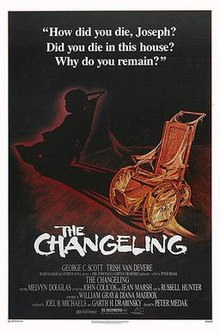 220px-Changeling_ver1