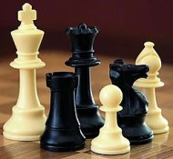 250px-ChessSet.jpg