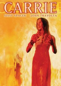 Carrie_Film_Poster