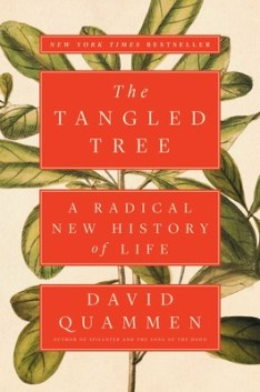 the-tangled-tree-9781476776620_lg