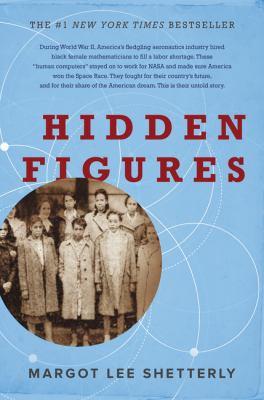 hiddenfigures