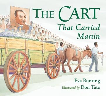 CartThatCarriedMartin_300