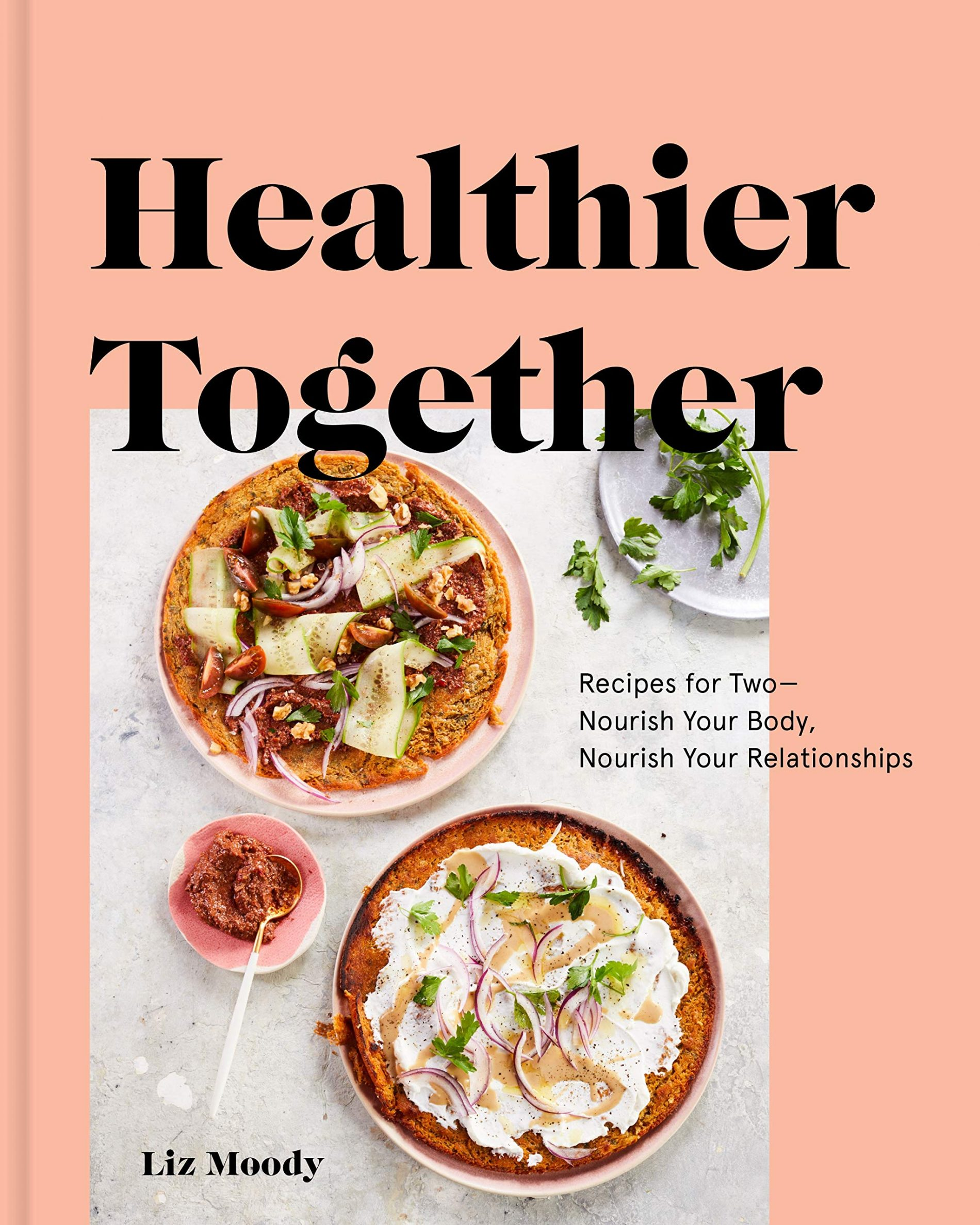 healthier-together
