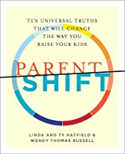 parent shift