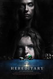 Hereditary at an AMC Theatre near you.